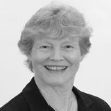 Jane Hottinger