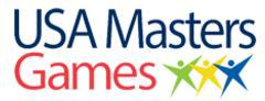 usa-masters-games