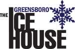 Greensboro Ice House